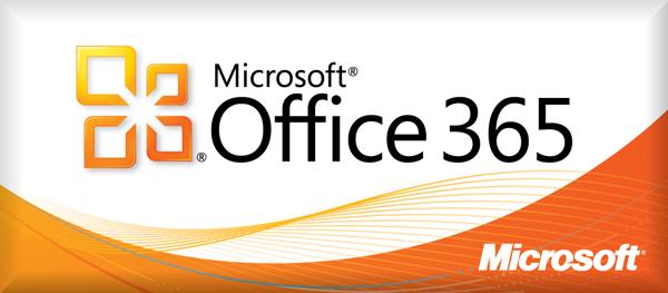 microsoft-office-3651